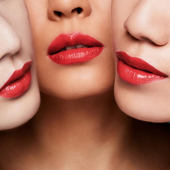 Boys & Girls Lip Color - Antonio
