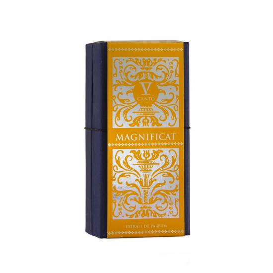Magnificat (100 ml)