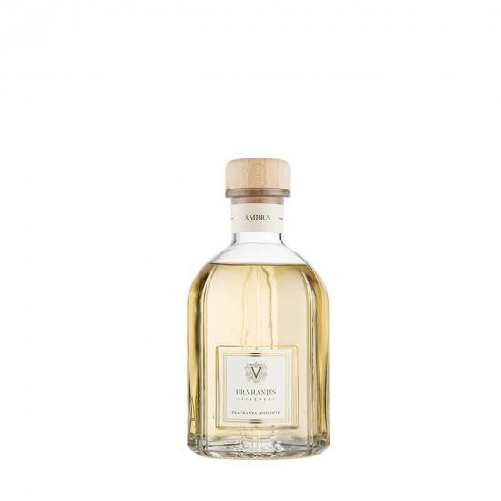 Ambra - Glass Bottle (250 ml)