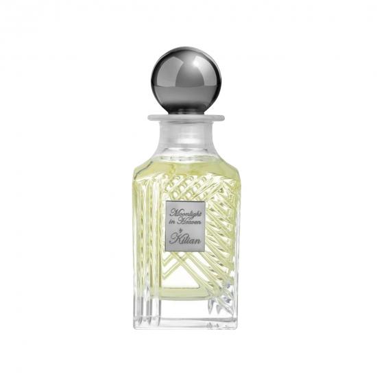 Moonlight In Heaven Carafe (250 ml)