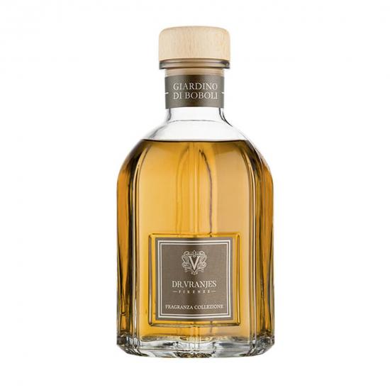 Giardino di Boboli - Glass Bottle (2500 ml)
