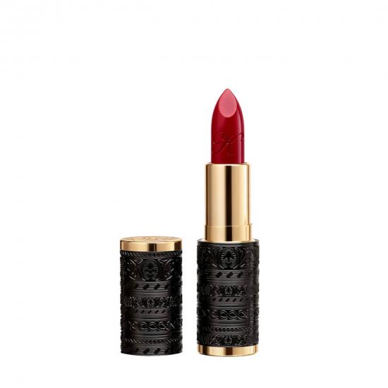 Le Rouge Parfum Satin - Dangerous