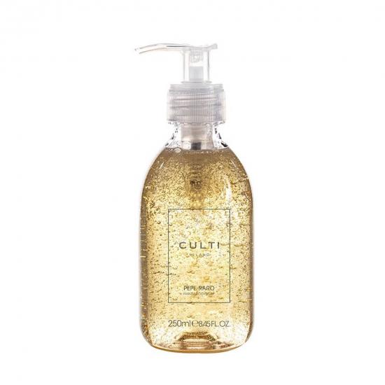 Pepe Raro Hand & Body Soap (250 ml)