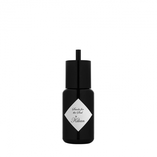 Smoke For The Soul Refill (50 ml)