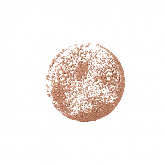 The Luminous Lifting Cushion Foundation  SPF 20 Refill - Pink Bisque