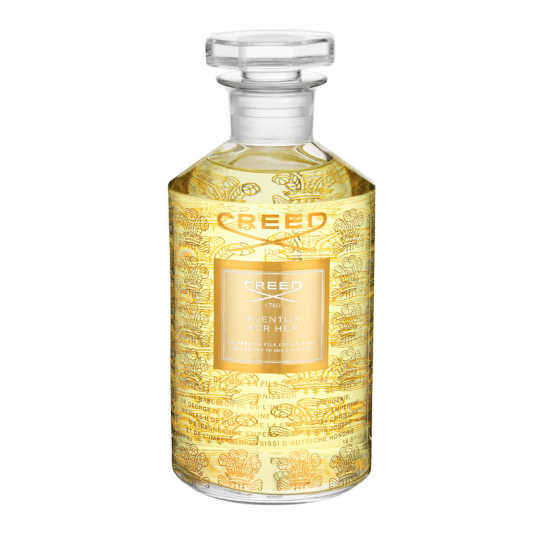 Aventus for Her (500 ml)