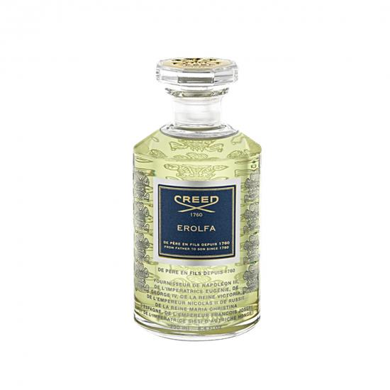 Erolfa (250 ml)