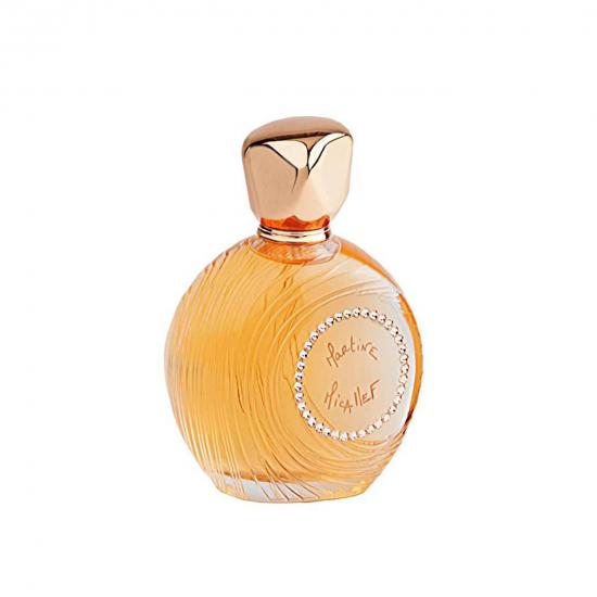 Mon Parfum Cristal (30 ml)
