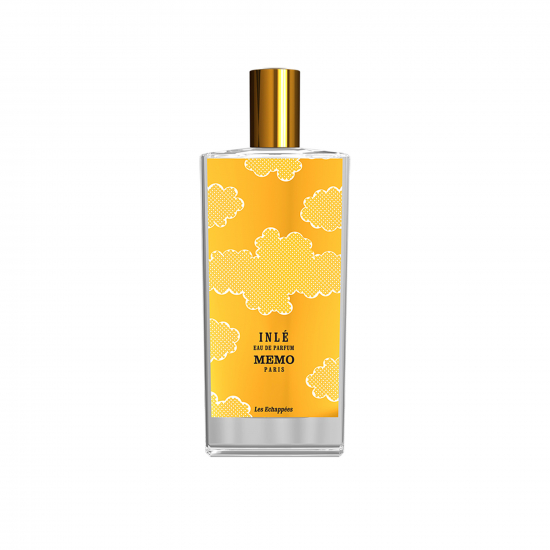 Inle (75 ml)