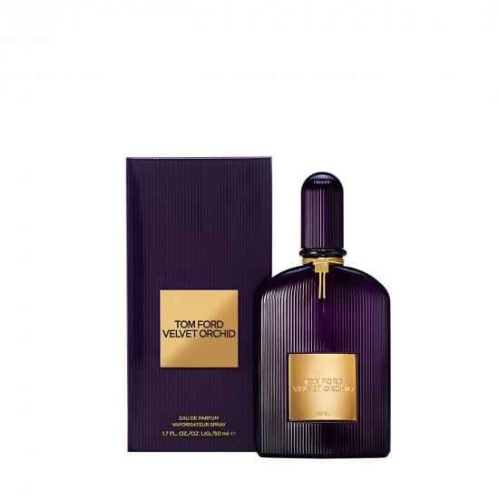 Velvet Orchid (50 ml)