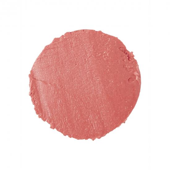 Lip Color Sheer - Nudiste