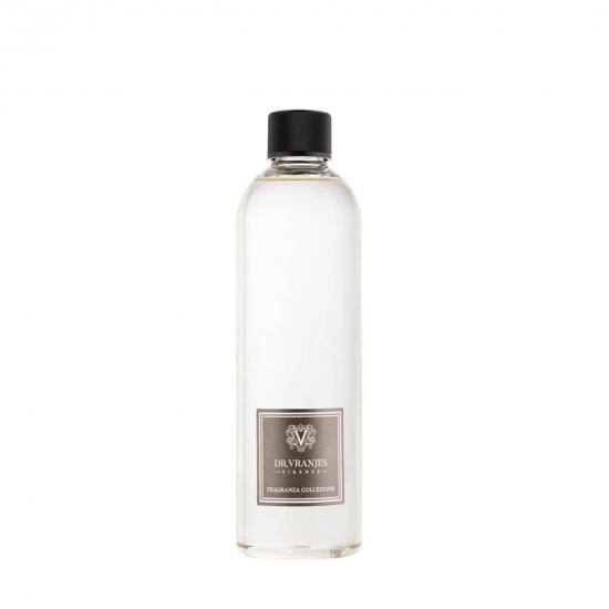Milano - Refill Glass Bottle (500 ml)