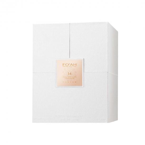 Memoire D'Une Palmeraie 14 (75 ml)