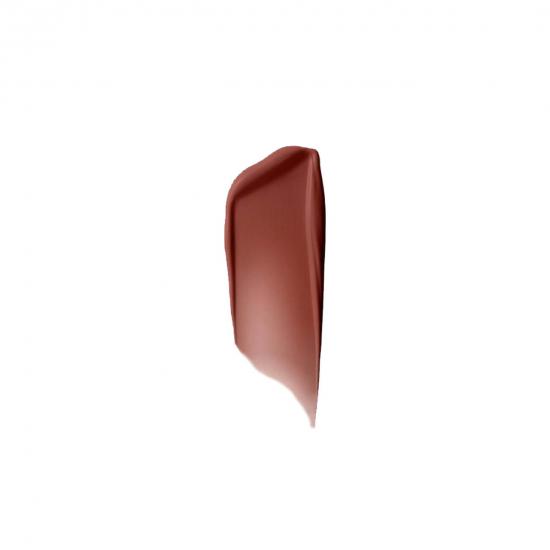 Lip Lacquer Matte - Quiver
