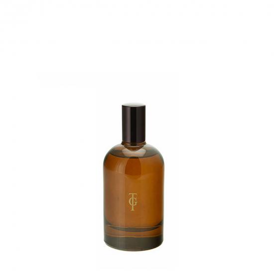 Burlington Roomspray - Portobello Oud (100 ml)