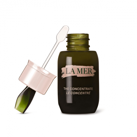 The Concentrate Serum (50 ml)