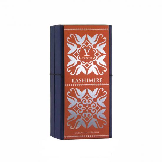 Kashimire (100 ml)