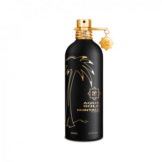 Aqua Gold (100 ml)