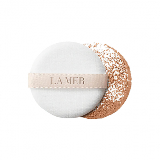 The Luminous Lifting Cushion Foundation  SPF 20 Refill - Beige Nude