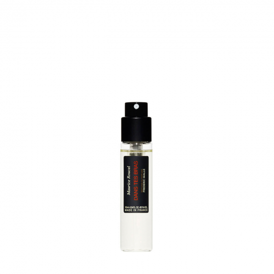 Dans Tes Bras by Maurice Roucel (10 ml)
