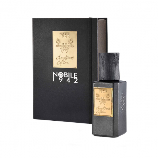 Pontevecchio Woman - Special Edition (75 ml)