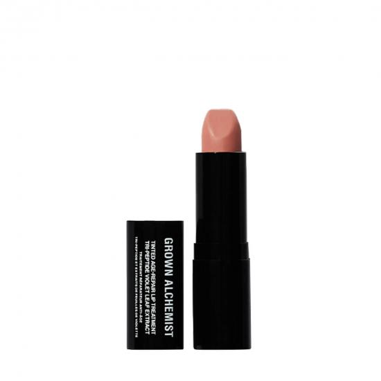 Tinted Age-Repair Lip Treatment