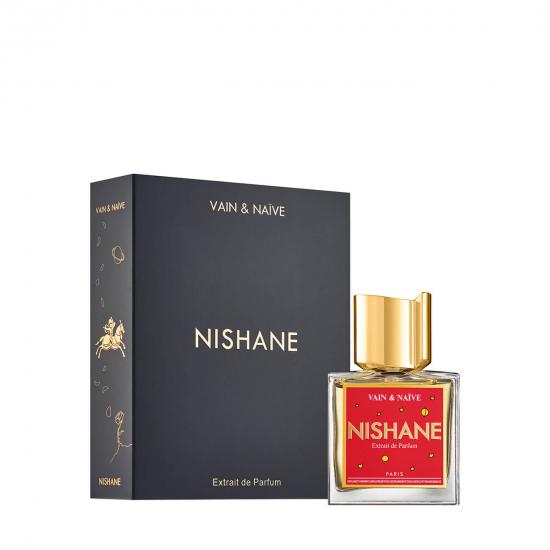 Vain & Naïve (50 ml)