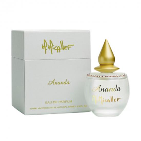 Ananda (30 ml)