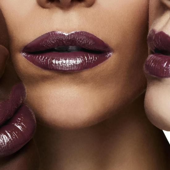 Lip Color - Discretion