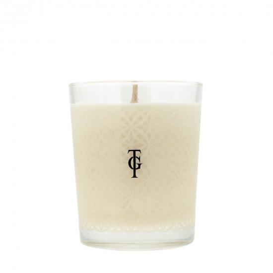 Village Candle - Jasmine Tea (190 g)