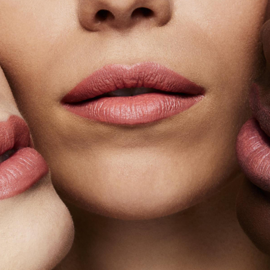 Lip Color Matte - Age of Consent