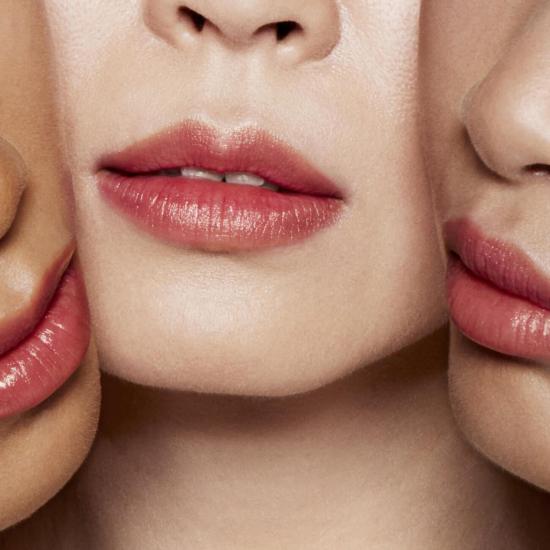 Lip Gelee - Scorching