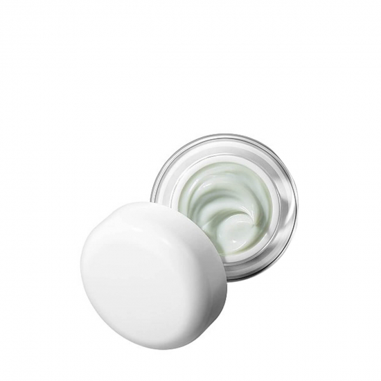 The Lifting & Firming Mask (50 ml)