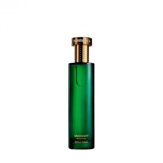 Vaninight (100 ml)