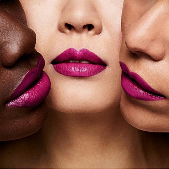 Boys & Girls Lip Color Sheer - Candy