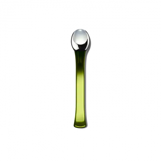 Lifting Eye Serum  (15 ml)