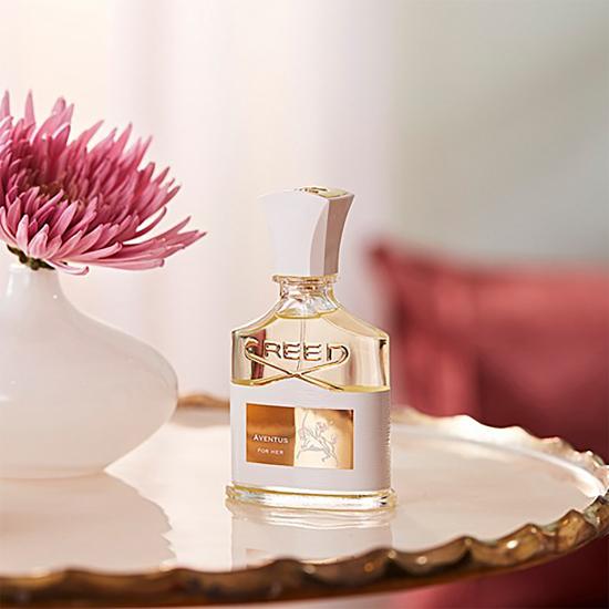Aventus for Her Perfumed Oil (75 ml)