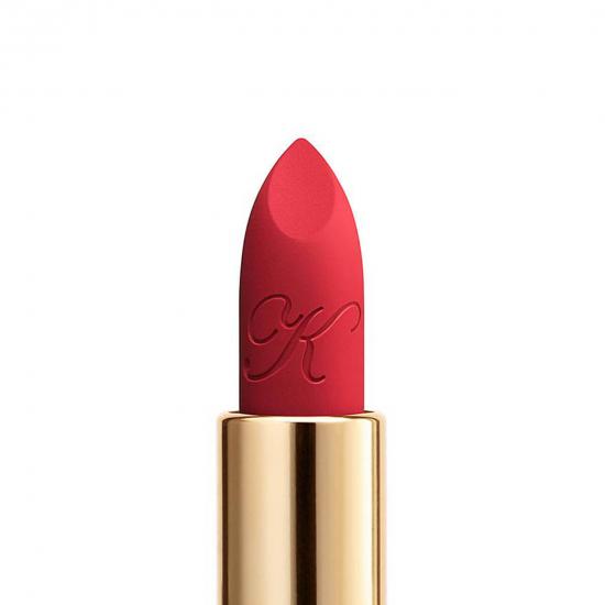 La Rouge Parfum Matte - Heaven Rouge