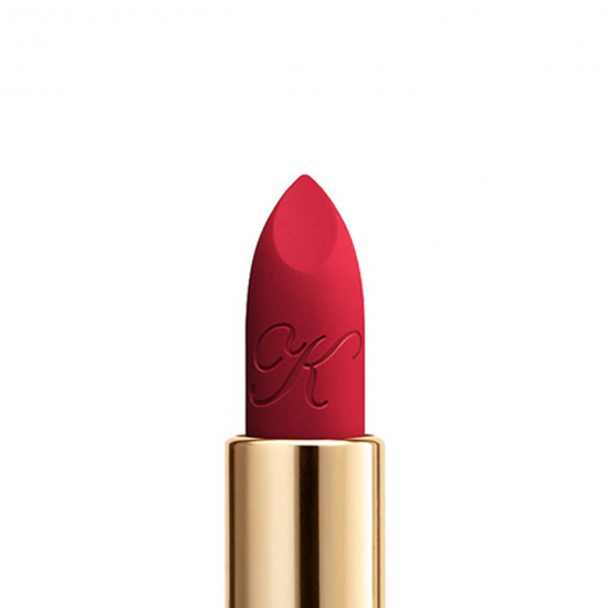 Le Rouge Parfum Matte - Prohibited