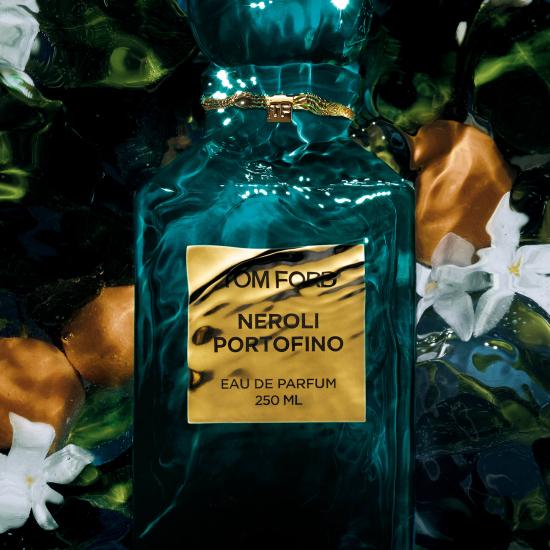 Neroli Portofino Decanter (250 ml)