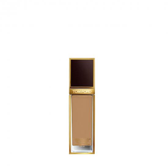 Shade and Illuminate Foundation - Sable (30 ml)