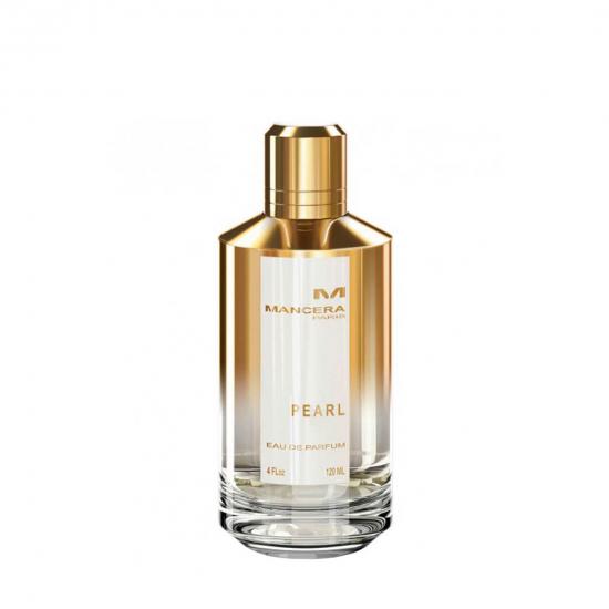 Pearl (120 ml)