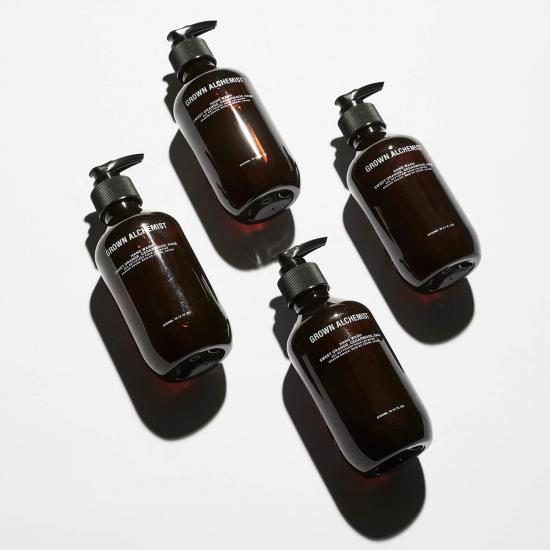 Hand Wash (300 ml)
