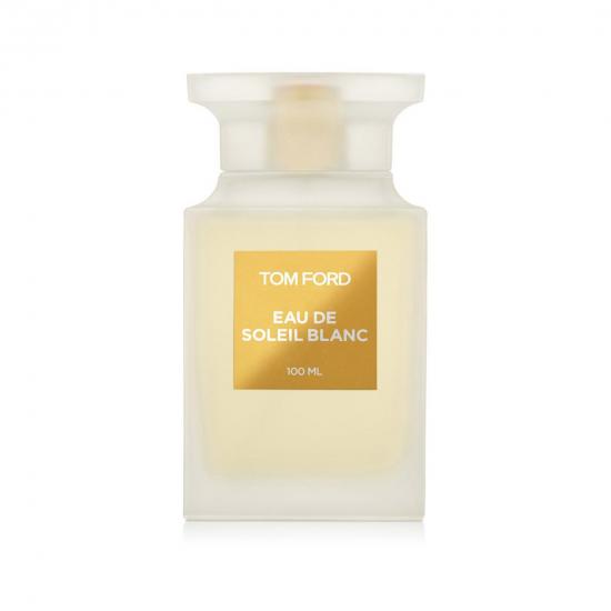 Soleil Blanc (100 ml)
