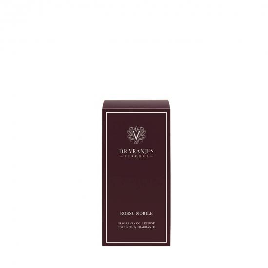Rosso Nobile - Spray Glass Bottle (100 ml)
