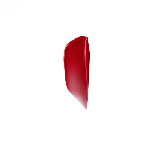 Lip Lacquer Liquid Tint - La Vie En Rouge