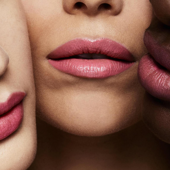 Lip Color Sheer - Paradiso