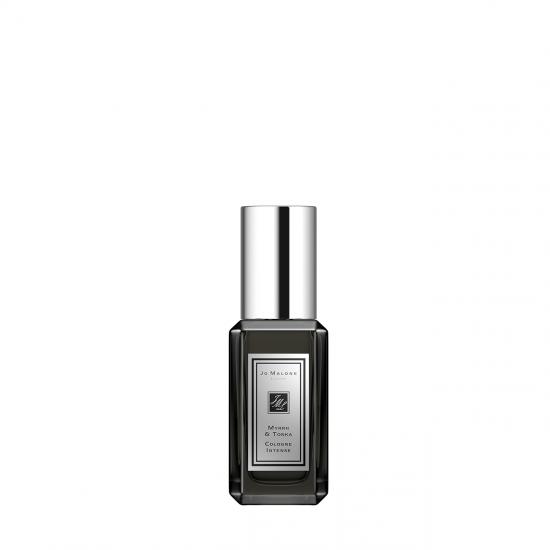 Gift - Myrrh & Tonka (9 ml)