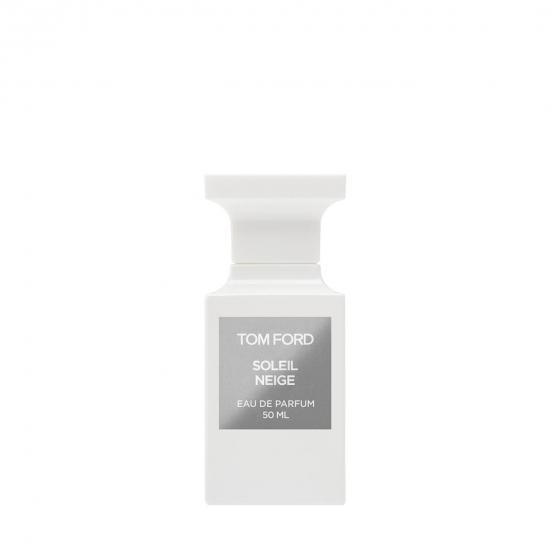 Soleil Neige (50 ml)