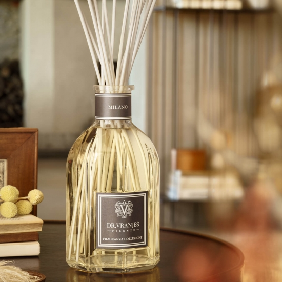 Milano - Gift Box with Refill (1000 ml)